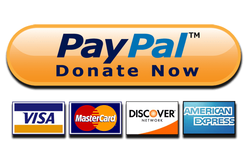 Donate to EC InfoSec using PayPal /Credit Card / Debit Card.